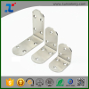 SUREALONG professional manufacturing stainless steel angle bracket for furniture