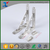 SUREALONG China Manufacturing Stainless steel shelf bracket