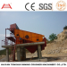 Vibrating Screen/Vibrating Separator/Screening Machine