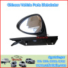 CHERY VAN YOYA REAR VIEW MIRROR