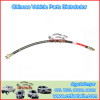 FRONT BRAKE HOSE FOR CHERY YOYO