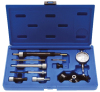 Diesel Fuel Pump Timing tool kit