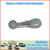 CHERY S22 WINDOW HANDLE