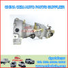 GEAR BOX ASSM 5MT FOR CHANA CAR