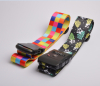 Wholesale colorful travel strap with various accessories