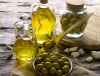 We supply extra virgin- virgin and pure olive oil at affordable prices.