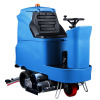 YInBOoTE Wash and sweep all-in-one machine factory price
