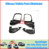 CHINA CAR CHANA SIDE MIRROR LH RH