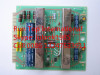 Mit elevator parts push button expanding board LIA-603B