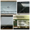 New LCD Touch Screen Digitizer For Asus S500