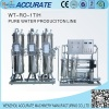 Good Quality Water Treatment Machine