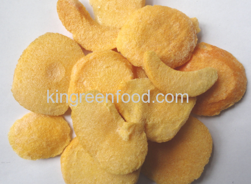 freeze dried apricot slices