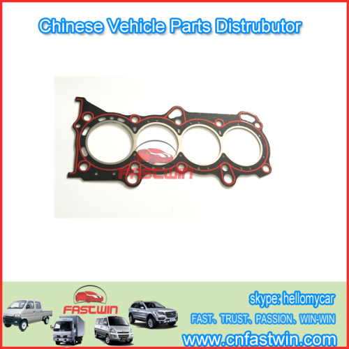 CYLINDER HEAD GASKETS FOR HAFEI JUNYI