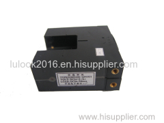 OTIS elevator parts main board KAA26800ABB14