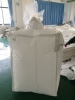 PP Bulk Bag for Pig Iron