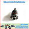 CHERY CAR CV JOINT INSIDE