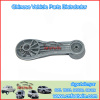 WINDOW HANDLE 473 CHERY CAR