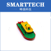 All Kinds Of Mini Toy Boat Plastic Mould Making