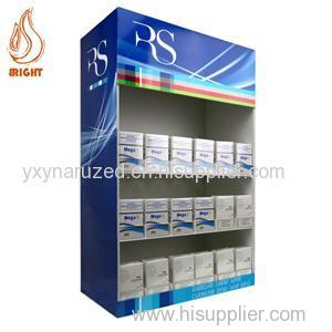 Counter Cigarette Dispenser Product Product Product