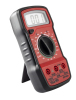 Digital Multimeter with CE
