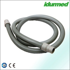 Medical CPAP Breathing Circuit Tube For CPAP Machine