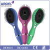 Salon Travel Hotel Home Use and Common Comb Type Hair Combs
