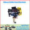 DFSK V27 POWER STEERING PUMP