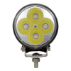 12W LED Work Lamp LED Work Light LED Worklamp LED Worklight
