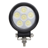 18W LED Work Lamp LED Work Light LED Worklamp LED Worklight