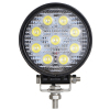 27W LED Work Lamp LED Work Light LED Worklamp LED Worklight