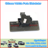 WULING KNOB SAFETY LOCK WL6376