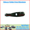 WULING CONTROL LOWER ARM