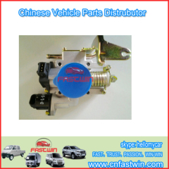 WULING AUTO THROTTLE BODY
