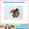 TAIL DOOR LOCK WL6376 FOR CHINA WULING CAR