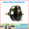 WULING VACUUM BOOSTER WL6360