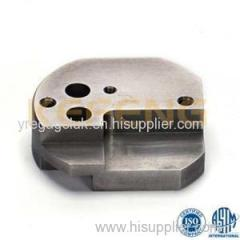 Tungsten Alloy Accessory Product Product Product