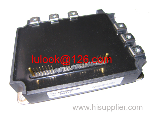 Mit elevator parts IMP PM150RSE120 for power module