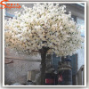 Factory price of new products artificial trees cherry blossoms branches wholesale wedding decoration