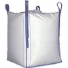 FIBC Big Bag for Calcium Carbonate and Chemicals