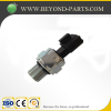 Komatsu PC200-8 low pressure sensor pressure switch 7861-93-1840
