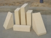 Best Price Silica Bricks for Hot Repair of Glass Furnace