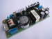 Elevator parts power supply ZWS30-12