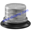 5.7 Inches ECE R65 Warning Light LED Beacon