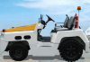 Baggage Towing Tractor (accept agent)