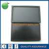 Caterpillar excavator parts CAT 320D 325D 330D monitor lcd module lcd screen panel 221-8874 227-7698