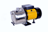 Stainless Steel Self-priming Garden Jet Pump