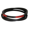 Narrow V Belt for Transmission Use