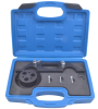 Water Pump Tool Set for Opel/Vauxhall