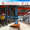 welding manipulator made in China