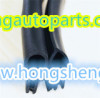 cr extrusion rubber boot